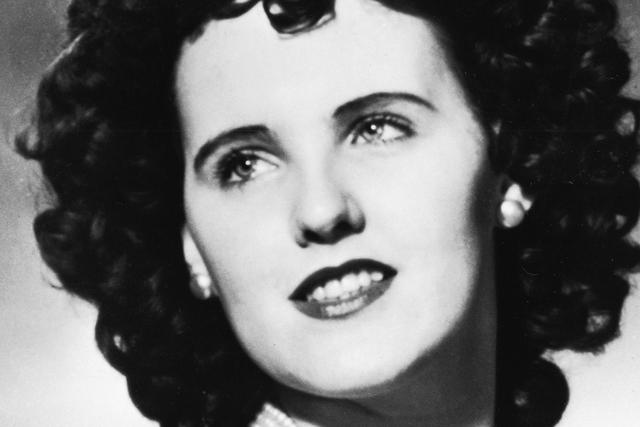 4 tựa game kinh dị được làm ra từ các sự kiện bí ẩn có thật: Từ thảm kịch đèo Dyatlov đến vụ án Black Dahlia - Ảnh 4.