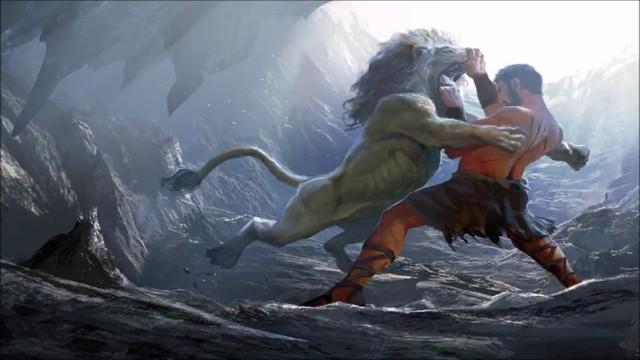 Những vụ đánh ghen độc nhất vô nhị của Hera mỗi khi Zeus ngoại tình trong Thần thoại Hy Lạp - Ảnh 2.