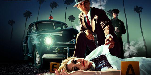 4 tựa game kinh dị được làm ra từ các sự kiện bí ẩn có thật: Từ thảm kịch đèo Dyatlov đến vụ án Black Dahlia - Ảnh 3.