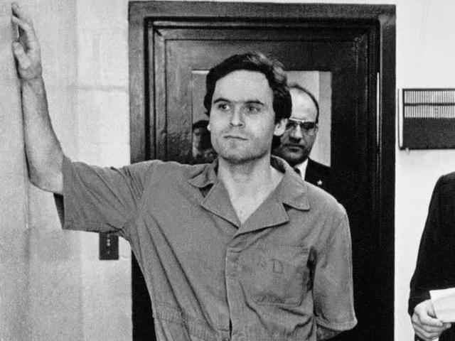 Documentaire effrayant sur Ted Bundy - le principal démon brutal des États-Unis qui a tué plus de 30 jeunes filles avec sa belle apparence - Photo 6.