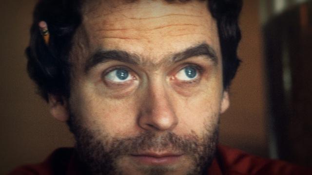 Documentaire effrayant sur Ted Bundy - le principal démon brutal des États-Unis qui a tué plus de 30 jeunes filles avec sa belle apparence - Photo 7.