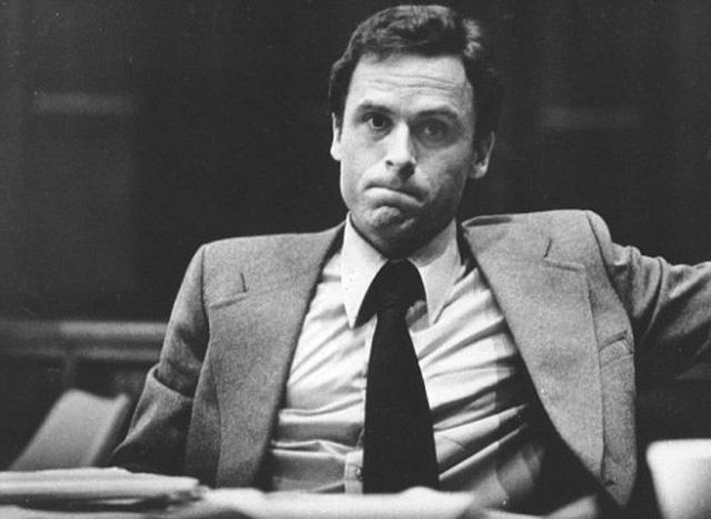 Documentaire effrayant sur Ted Bundy - le principal démon brutal des États-Unis qui a tué plus de 30 jeunes filles avec sa belle apparence - Photo 8.