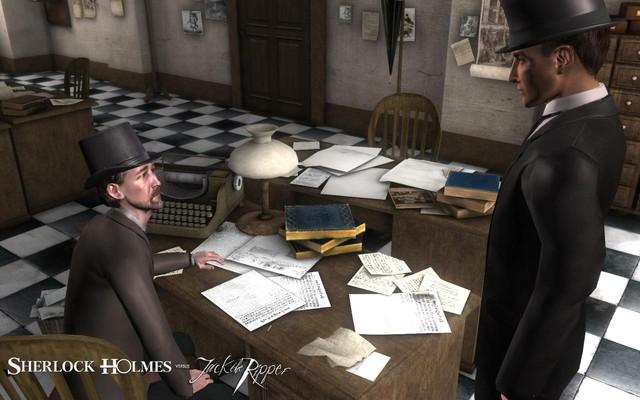4 tựa game kinh dị được làm ra từ các sự kiện bí ẩn có thật: Từ thảm kịch đèo Dyatlov đến vụ án Black Dahlia - Ảnh 7.