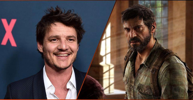 The cast of HBO's The Last Of Us is officially revealed - Photo 1.
