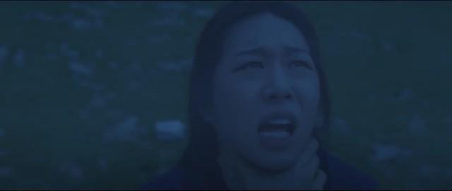 Tết vừa hết, khép màn tháng 2 bằng phim kinh dị học đường Hàn Quốc đầy ám ảnh - Ảnh 3.