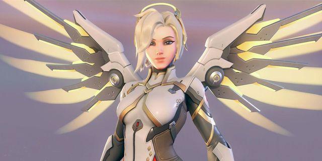 Cosplay nhân vật game không quá giống, nàng hot girl vẫn được dân tình đổ xô nhau follow, truy tìm info - Ảnh 2.