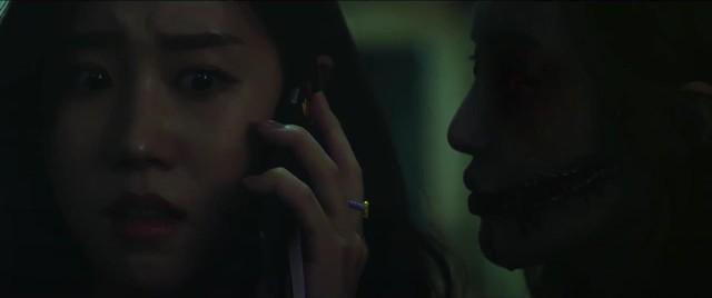 Tết vừa hết, khép màn tháng 2 bằng phim kinh dị học đường Hàn Quốc đầy ám ảnh - Ảnh 5.