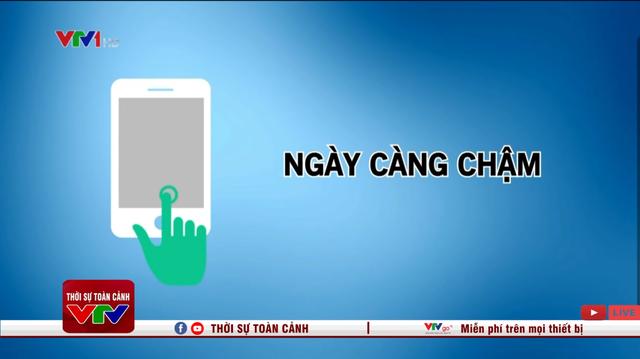 VTV cảnh báo, hầu hết điện thoại có nguy cơ bị đánh cắp thông tin nhạy cảm với những dấu hiệu như sau - Ảnh 2.