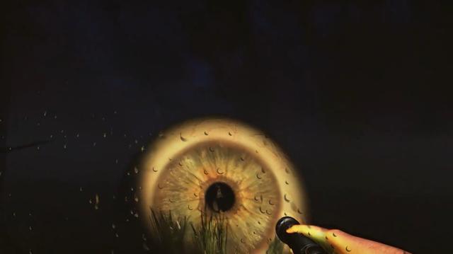 Game kinh dị 100% Việt Nam tung Trailer gameplay rợn người, cái kết khiến người xem đứng tim vì kinh hãi - Ảnh 3.