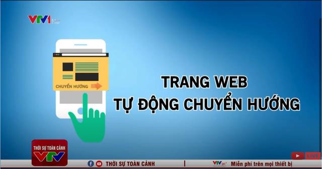 VTV cảnh báo, hầu hết điện thoại có nguy cơ bị đánh cắp thông tin nhạy cảm với những dấu hiệu như sau - Ảnh 5.