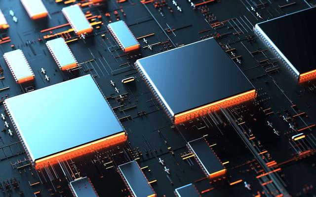 3D NAND – Công nghệ giúp SSD vừa có dung lượng lớn, vừa đảm bảo hiệu năng cho game thủ - Ảnh 2.