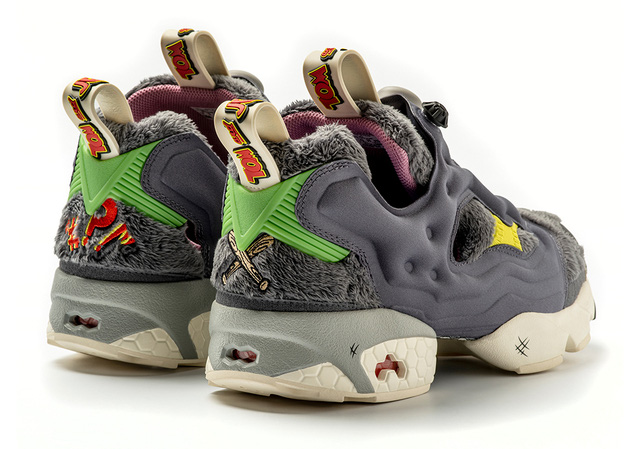 TOM & JERRY: QUẬY TUNG NEW YORK Tom-and-jerry-reebok-release-info-16139647413721887975654
