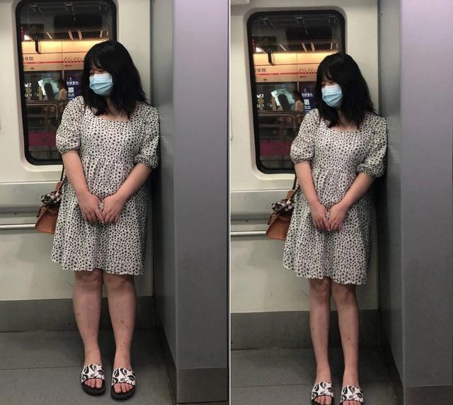 Những màn biến hóa đậm chất cú lừa của phụ nữ chỉ nhờ vào photoshop - Ảnh 2.