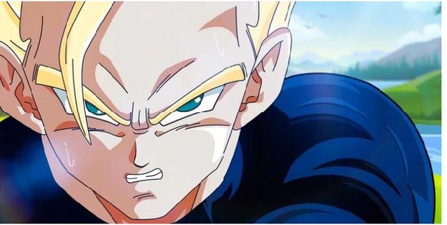 Dragon Ball Super: 5 hình thức mới của các nhân vật có thể xuất hiện trong tương lai, Ultra Instinct Gogeta đáng mong đợi nhất? - Ảnh 1.