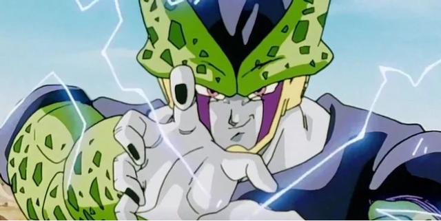 Dragon Ball Super: 5 hình thức mới của các nhân vật có thể xuất hiện trong tương lai, Ultra Instinct Gogeta đáng mong đợi nhất? - Ảnh 2.