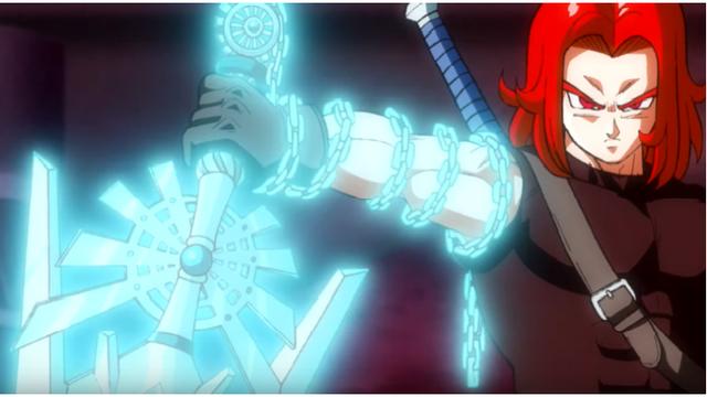 Dragon Ball Super: 5 hình thức mới của các nhân vật có thể xuất hiện trong tương lai, Ultra Instinct Gogeta đáng mong đợi nhất? - Ảnh 4.