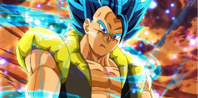Dragon Ball Super: 5 hình thức mới của các nhân vật có thể xuất hiện trong tương lai, Ultra Instinct Gogeta đáng mong đợi nhất? - Ảnh 5.