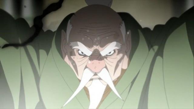 Sống qua cả các cuộc đại chiến nhẫn giả đẫm máu, nhưng 3 nhân vật từ series Naruto này vẫn phải bỏ mạng trong Boruto - Ảnh 1.