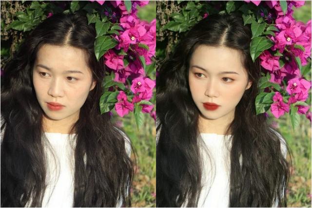 Những màn biến hóa đậm chất cú lừa của phụ nữ chỉ nhờ vào photoshop - Ảnh 5.