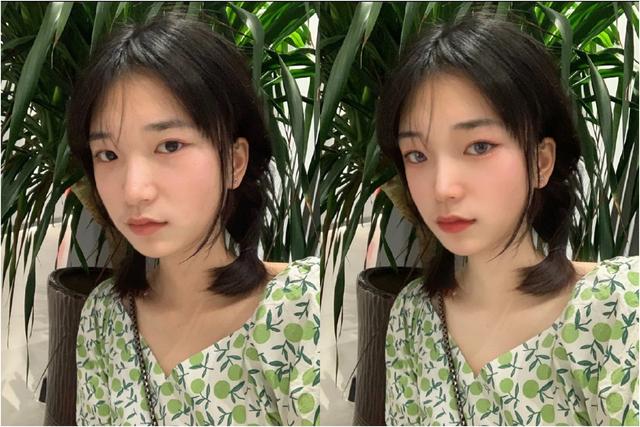 Những màn biến hóa đậm chất cú lừa của phụ nữ chỉ nhờ vào photoshop - Ảnh 6.