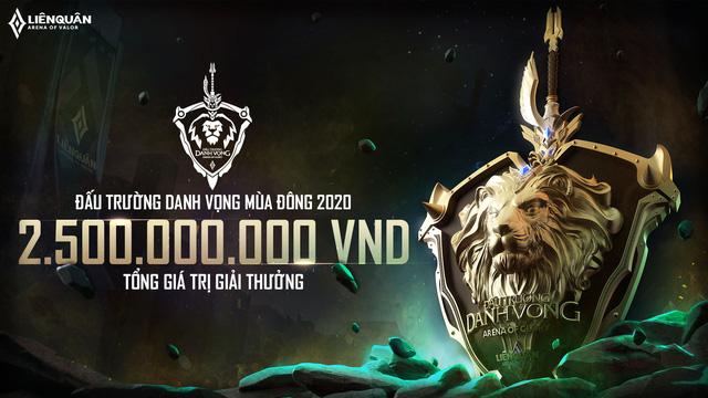 """Những game mobile xuất sắc nhất Việt Nam năm 2020, người chơi chắc chắn sẽ bất ngờ với """"Top 1 server"""" - Ảnh 3."""