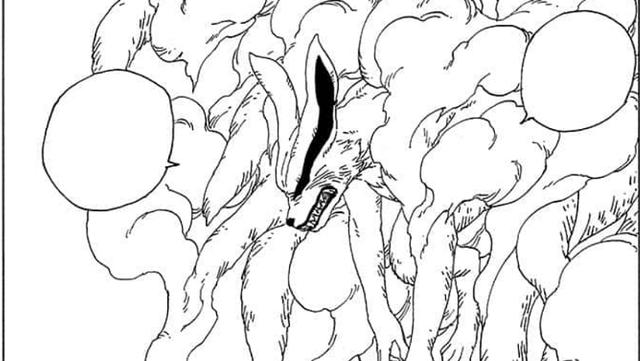 Sống qua cả các cuộc đại chiến nhẫn giả đẫm máu, nhưng 3 nhân vật từ series Naruto này vẫn phải bỏ mạng trong Boruto - Ảnh 3.