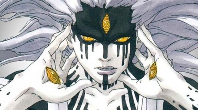 Boruto: Sau khi mất đi Cửu Vĩ, đây là 6 nhân vật có thể đánh bại Naruto ngay lúc này - Ảnh 4.