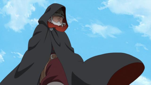 Boruto: Sau khi mất đi Cửu Vĩ, đây là 6 nhân vật có thể đánh bại Naruto ngay lúc này - Ảnh 5.