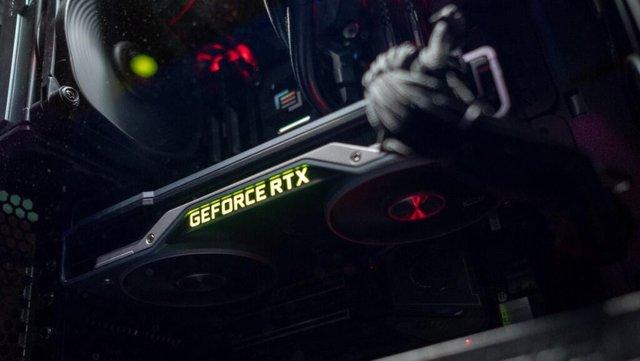 YouTuber chứng minh RTX 2080 Ti sau khi làm trâu cày 1 năm rưỡi đã giảm hiệu năng chiến game đến 20% - Ảnh 3.