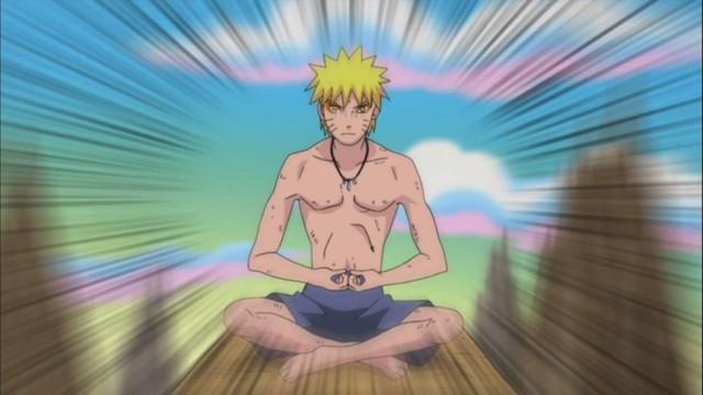 Boruto: Dù mất Cửu Vĩ, Naruto vẫn là Hokage đệ thất mạnh mẽ nhờ những điều này - Ảnh 3.