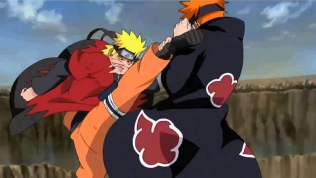 Boruto: Dù mất Cửu Vĩ, Naruto vẫn là Hokage đệ thất mạnh mẽ nhờ những điều này - Ảnh 6.