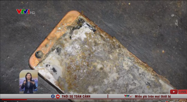 Dùng điện thoại trong nhà, một người bị sét đánh tử vong Screenshot1-1614137586388642486674
