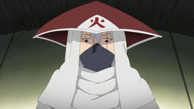 Boruto: Naruto và Sasuke suy yếu, thì đây là 5 ứng cử viên ninja mạnh nhất của Làng Lá - Ảnh 1.