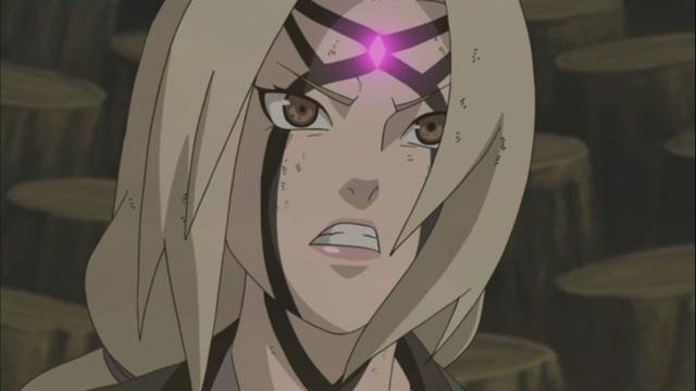 Boruto: Naruto và Sasuke suy yếu, thì đây là 5 ứng cử viên ninja mạnh nhất của Làng Lá - Ảnh 3.
