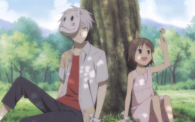 Top 5 bộ anime nói về những rung động đầu đời Base64-1614226638644500051366