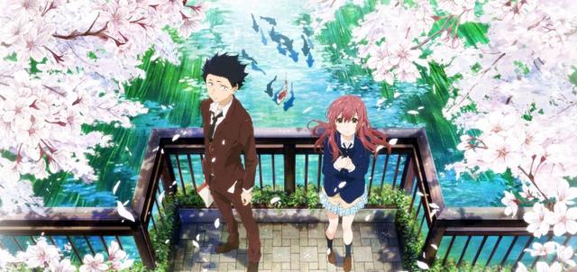 Top 5 bộ anime nói về những rung động đầu đời Base64-1614226675383389032942