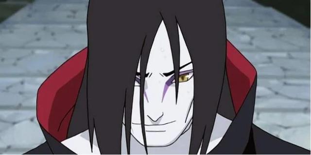 Sasuke vẫn có thể cứu Rinnegan của mình nhưng nó sẽ cần sự giúp đỡ từ 1 kẻ thù cũ Li1-1614228168563483631805
