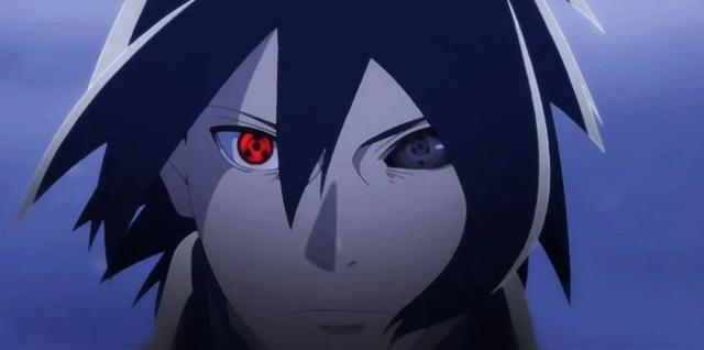 Sasuke vẫn có thể cứu Rinnegan của mình nhưng nó sẽ cần sự giúp đỡ từ 1 kẻ thù cũ Li2-16142281725741154725302