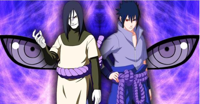 Sasuke vẫn có thể cứu Rinnegan của mình nhưng nó sẽ cần sự giúp đỡ từ 1 kẻ thù cũ Li3-16142281768071880764593