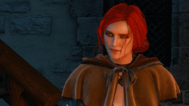 Những nhân vật nữ nóng bỏng và gợi cảm nhất thế giới game mà người chơi chỉ muốn cặp kè ngoài đời thật - Ảnh 1.