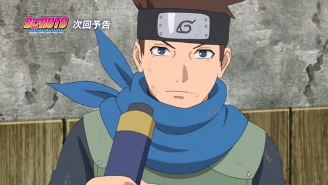 Naruto và 5 nhân vật có tài nhưng bị nerf cực mạnh trong Boruto, người lui về nội trợ, kẻ còn không được xuất hiện - Ảnh 4.