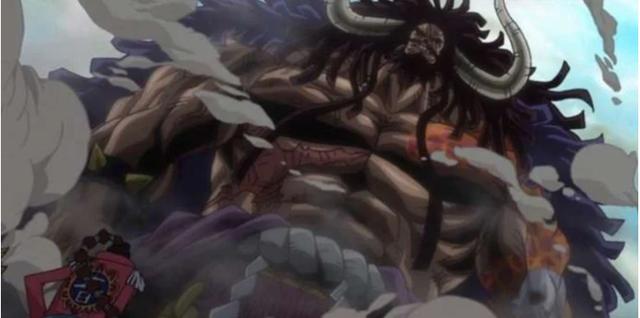 One Piece: Kiếm sĩ Zoro và Tứ Hoàng Kaido, những kẻ nghiện rượu thường có cá tính giống nhau - Ảnh 3.