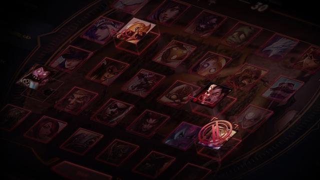 LMHT: Suýt chút nữa Riot Games đã nâng số lượt cấm ở chế độ xếp hạng lên con số 20 - Ảnh 3.