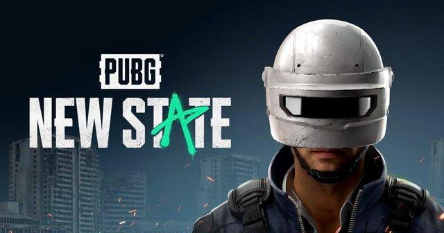 PUBG Mobile 2 chính thức ra mắt nhưng lại gieo rắc nỗi buồn cho game thủ Việt, vì sao người chơi Việt bị ra rìa? - Ảnh 1.