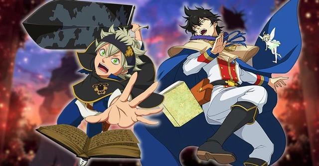 Sau Black Clover, liệu anime có nên theo xu hướng phát sóng mới hay vẫn giữ phong cách dài kỳ như One Piece? - Ảnh 1.