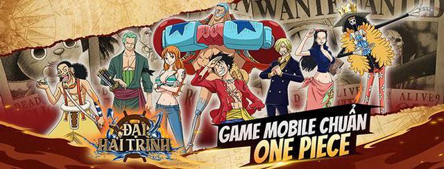 Mới hết Tết, làng game Việt lại sắp đón nhận hàng loạt game Mobile mới (Phần II) - Ảnh 3.