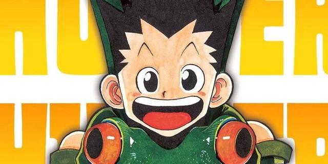 Sau Black Clover, liệu anime có nên theo xu hướng phát sóng mới hay vẫn giữ phong cách dài kỳ như One Piece? - Ảnh 3.