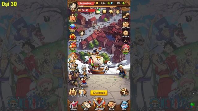 Mới hết Tết, làng game Việt lại sắp đón nhận hàng loạt game Mobile mới (Phần II) - Ảnh 4.