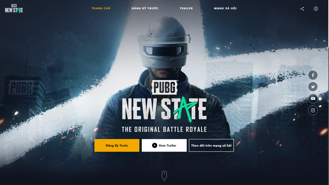 PUBG Mobile 2 chính thức ra mắt nhưng lại gieo rắc nỗi buồn cho game thủ Việt, vì sao người chơi Việt bị ra rìa? - Ảnh 4.