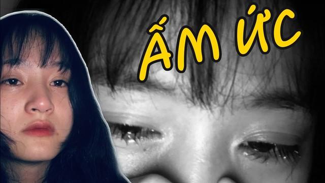 """Streamer Alice cay đắng thừa nhận """"tin buồn"""" về lễ cưới ngoài Hà Nội dù đã từng """"gáy"""" sẽ tổ chức đám cưới - Ảnh 2."""